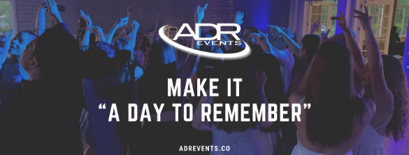 ADR Events in Howell Township NJ