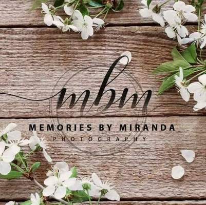 Memories By Miranda Photography in Howell Township NJ