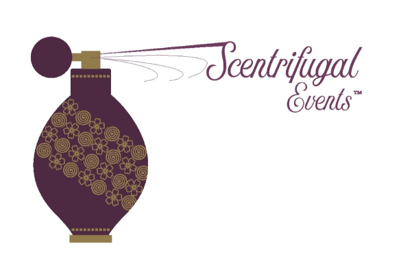 Scentrifugal Events in Evesham Township NJ