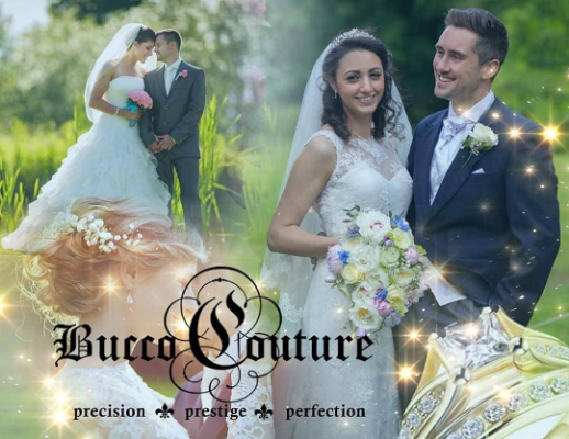Bucco Couture in Nutley NJ