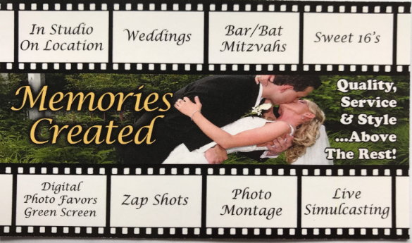Acme Video Productions & Creative Custom Photography in Jackson Township NJ