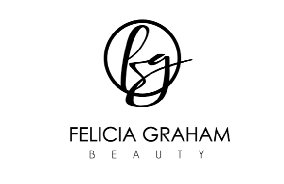 Felicia Graham Beauty in Jersey City NJ