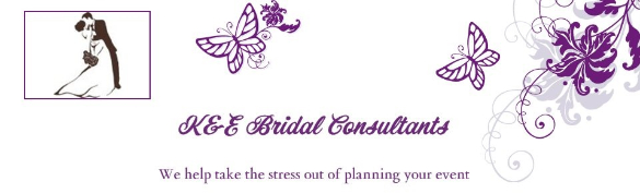 K&E Bridal Consultants in Upper Darby PA