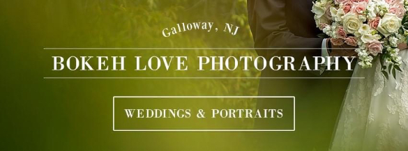 Bokeh Love Photography, LLC.  in Galloway NJ