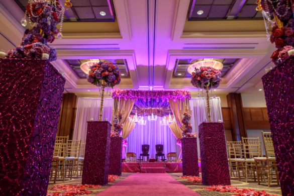 Chandai Events  in New Hyde Park NY
