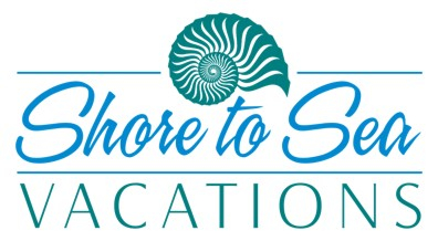 Shore to Sea Vacations in Howell Township NJ