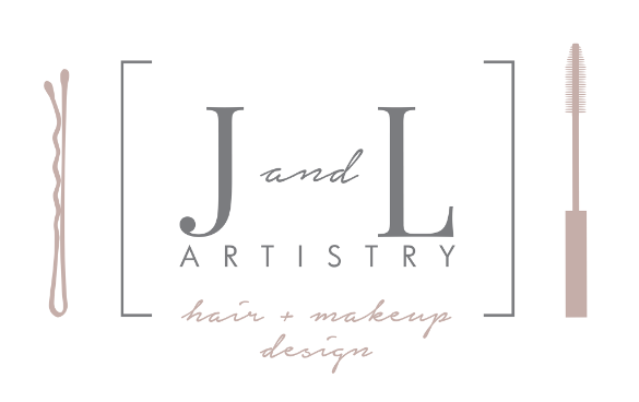 J and L Artistry in Manalapan Township NJ