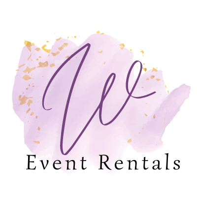 Wonderland Event Rentals is a NJ Wedding Vendor