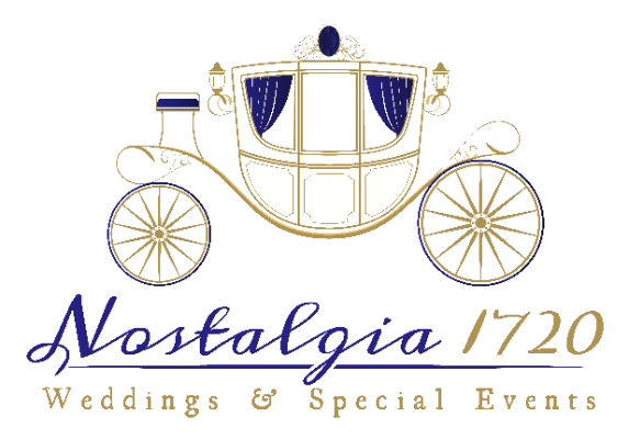 Nostalgia 1720 Weddings & Spec... is a NJ Wedding Vendor