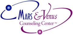Mars & Venus Counseling Center in Teaneck NJ
