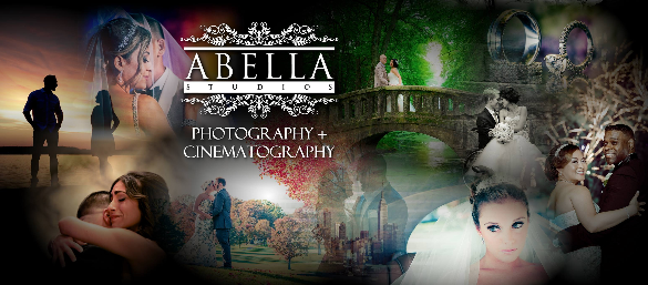 Abella Studios Company Logo by Abella Studios in Fairfield NJ