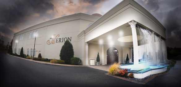 The Merion in Cinnaminson NJ