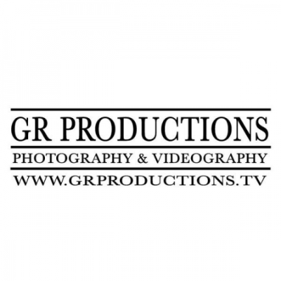 GR Productions Photography & Videography in Millburn NJ