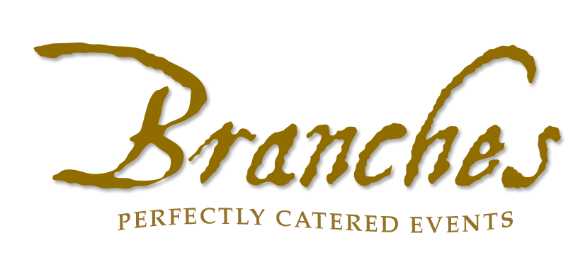 Branches Catering in West Long Branch NJ