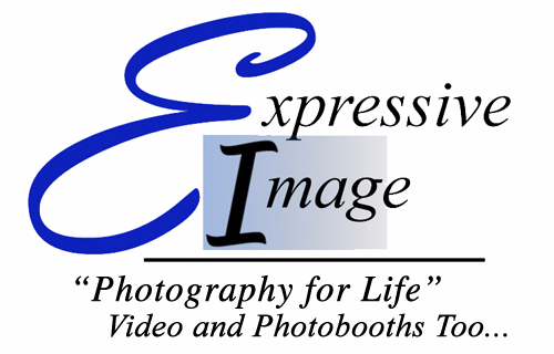 Expressive Image Photography & Videography in Wall NJ