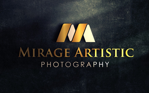 Mirage Artistic Photography in Belleville NJ