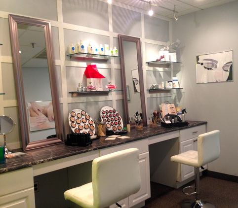 The Skin and Wellness Center in Eatontown NJ