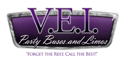 V.E.I. Party Buses & Limos in Aberdeen NJ