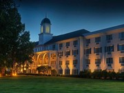 The Madison Hotel Weddings & Events, Morristown, NJ