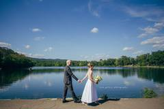Destination Weddings & Honeymoons by Aventina Romance Travel & Events