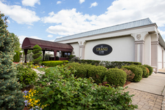 Weddings at The Grand at 1600 Event Center in Lakewood, NJ