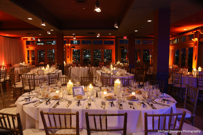 Liberty Room At The House Restaurant Jersey City Nj Landmark Venues