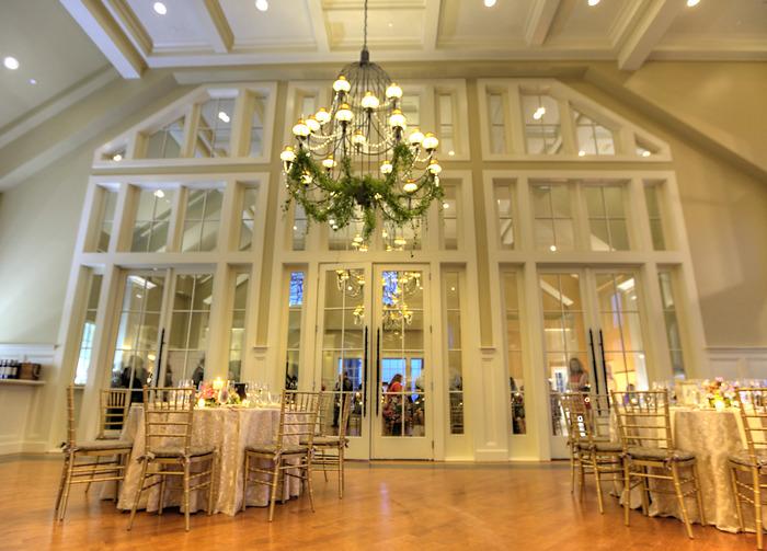 White Barn Inn >> The Ryland Inn | Whitehouse Station, NJ Weddings | Landmark Venues