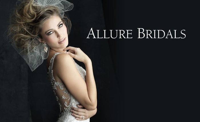 Bridal Designers available at Castle Couture, Manalapan, NJ