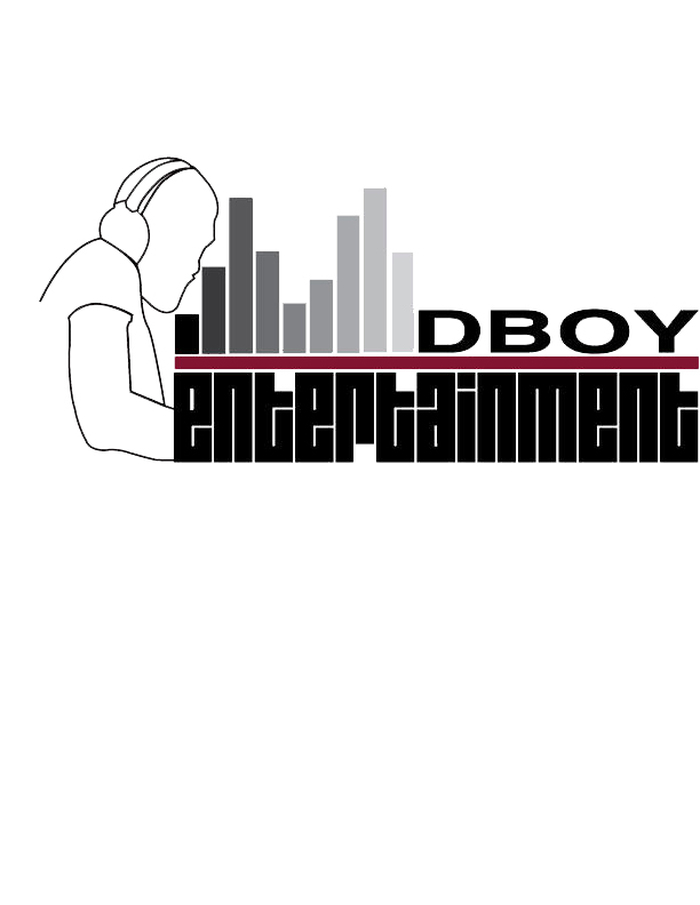 DBoy Entertainment | New Jersey Weddings
