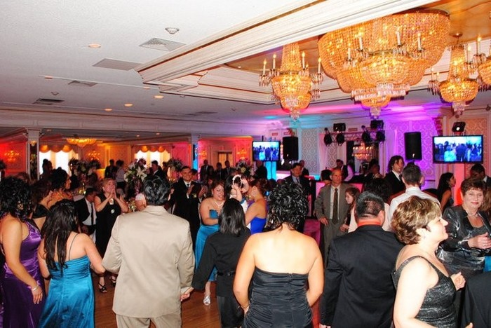 Sounds Of Music Entertainment Photos | Wedding DJs