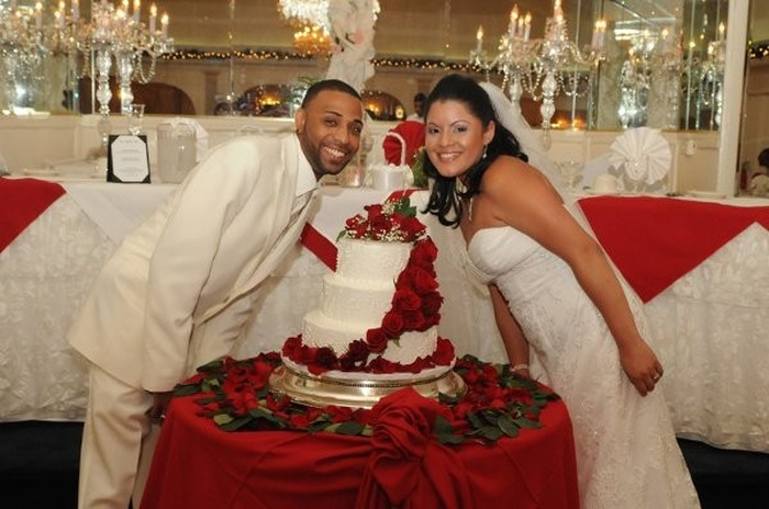 Weddings at The Appian Way | Orange, NJ | Essex County