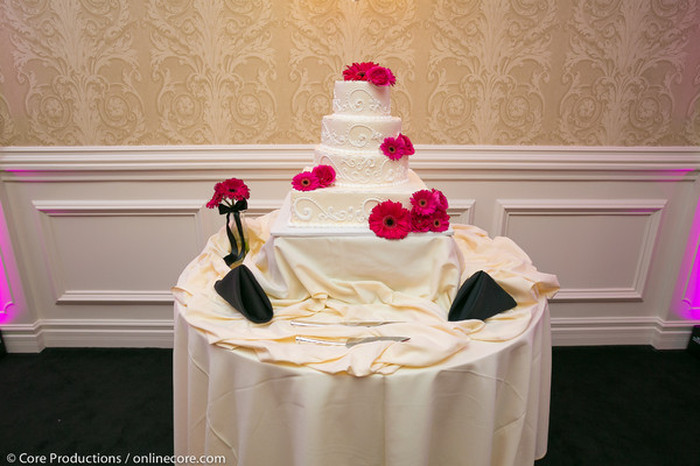 wedding cake berlin wedding cakes caterers berlin nj 22002