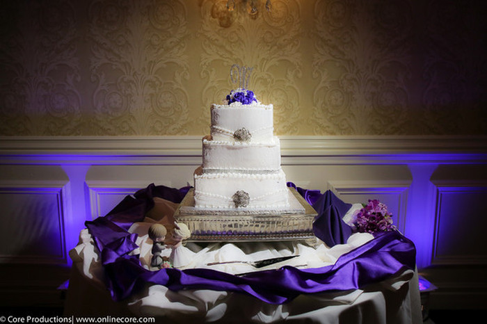 wedding cake berlin caterers berlin nj wedding venue south jersey 22002