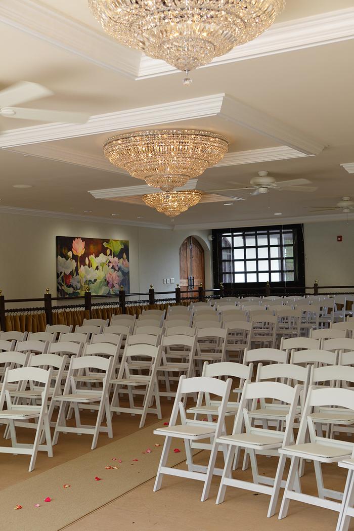 Lambertville inn nj wedding