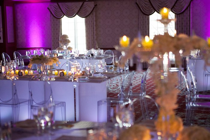 Westminster Weddings | Westminster Hotel | Livingston, NJ