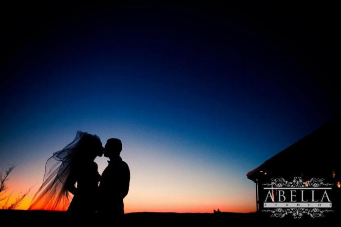 Abella Studios | Wedding Photography | Cinematography | New Jersey Weddings
