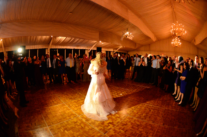 Platinum Band Music: Live Entertainment For NJ Weddings