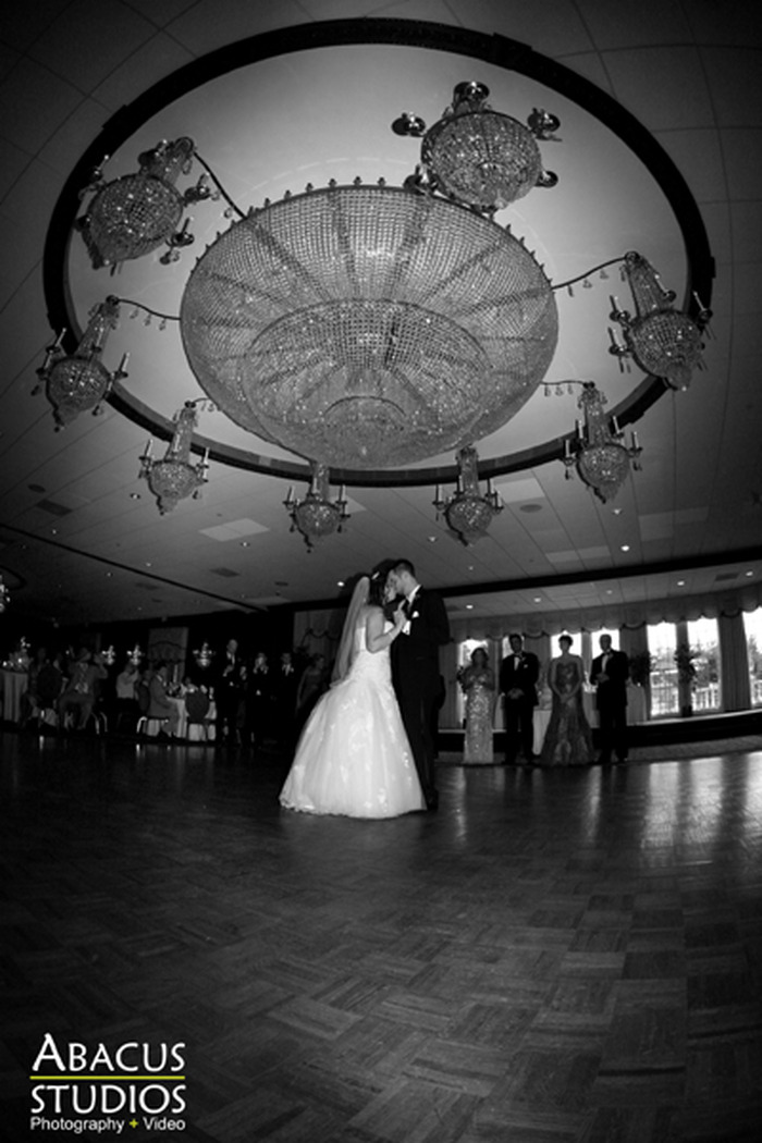 Birchwood Manor | Abacus Studios Photography & Video