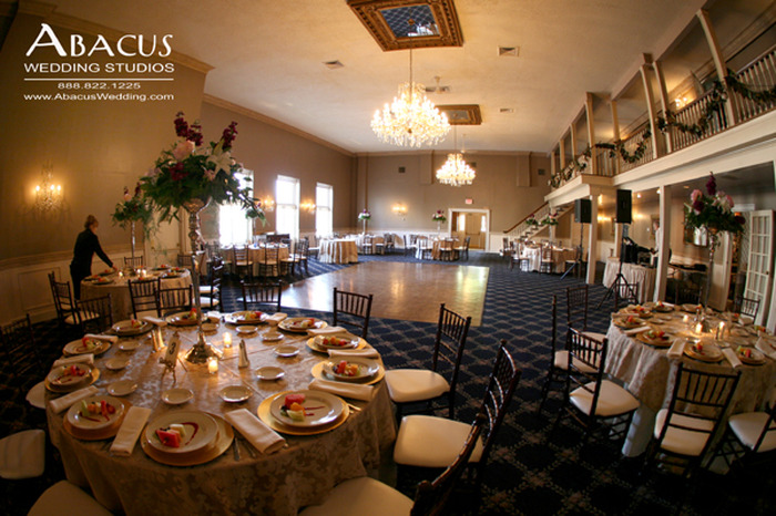 David's Country Inn | Abacus Studios Photography & Video