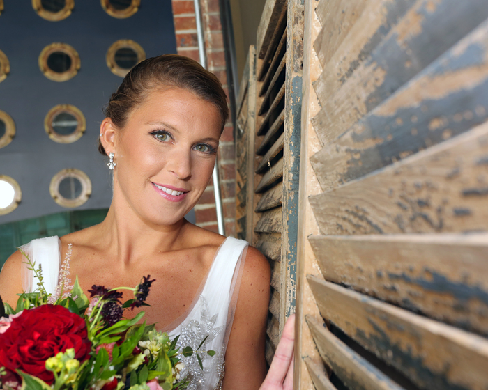 Abacus Wedding Photo Favorites | Abacus Studios Photography & Video