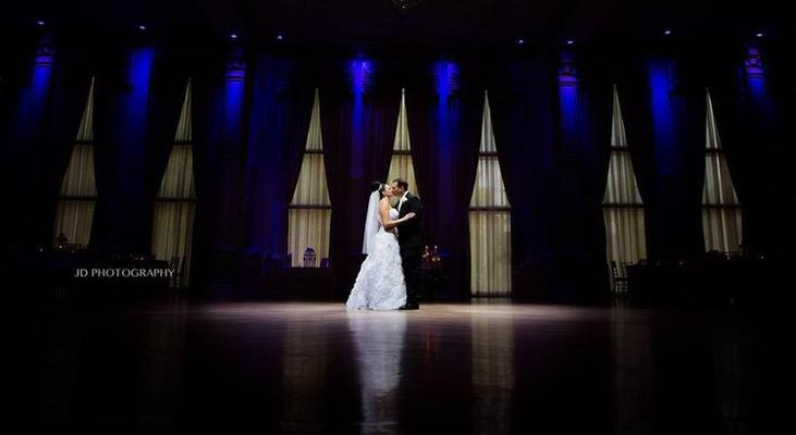 JD PHOTOGRAPHY WEDDINGS