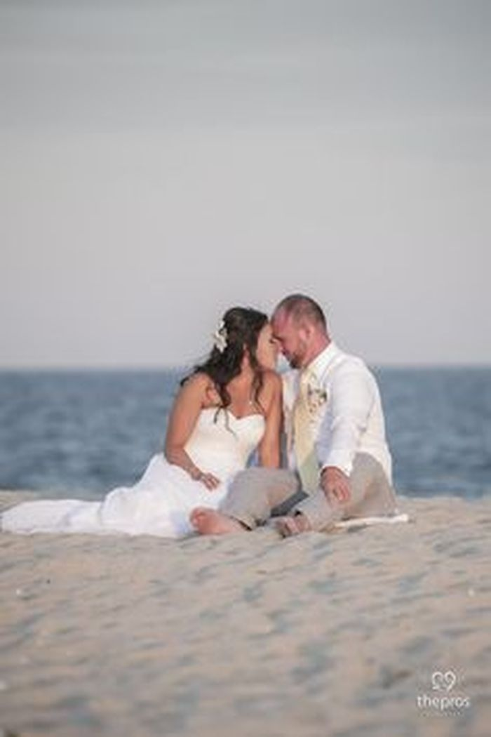 Grand Weddings at The Grand Hotel | Cape May, New Jersey