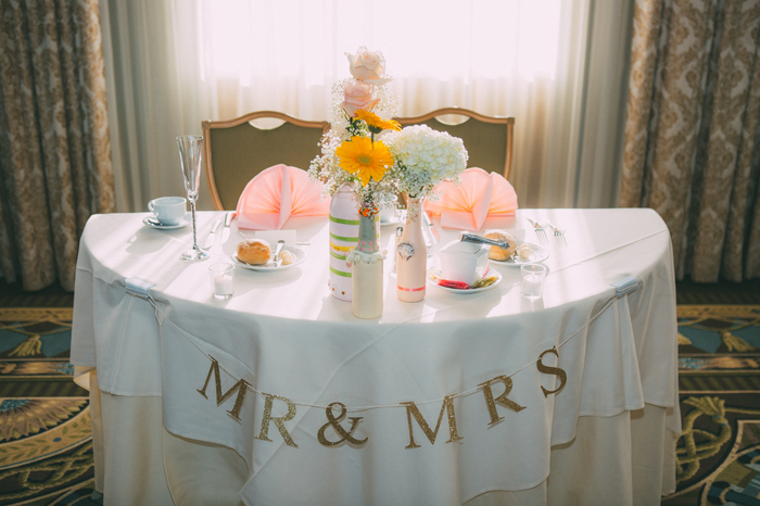 Get Grand Hotel Cape May Wedding Cost Background