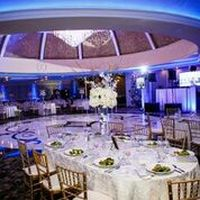 Weddings at Grand Marquis Caterers | Old Bridge, NJ