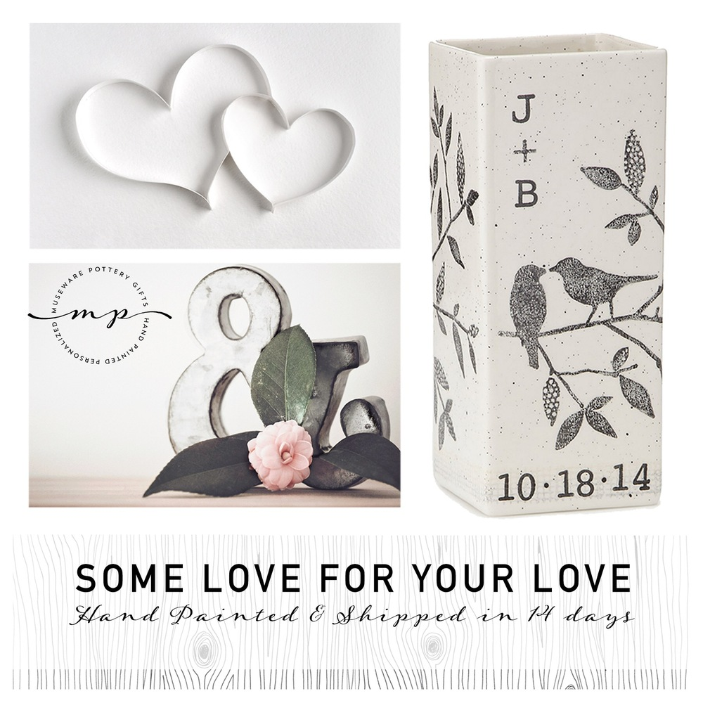 Tina Conway Designs: Wedding Gifts
