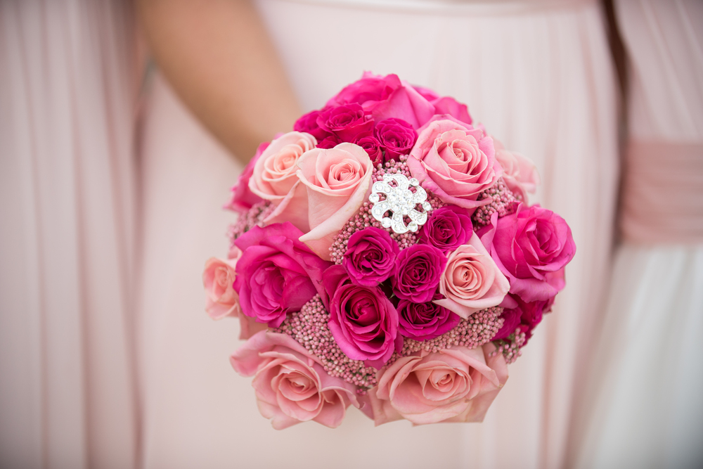Florentina Flowers and Gifts - Wedding Bouquets