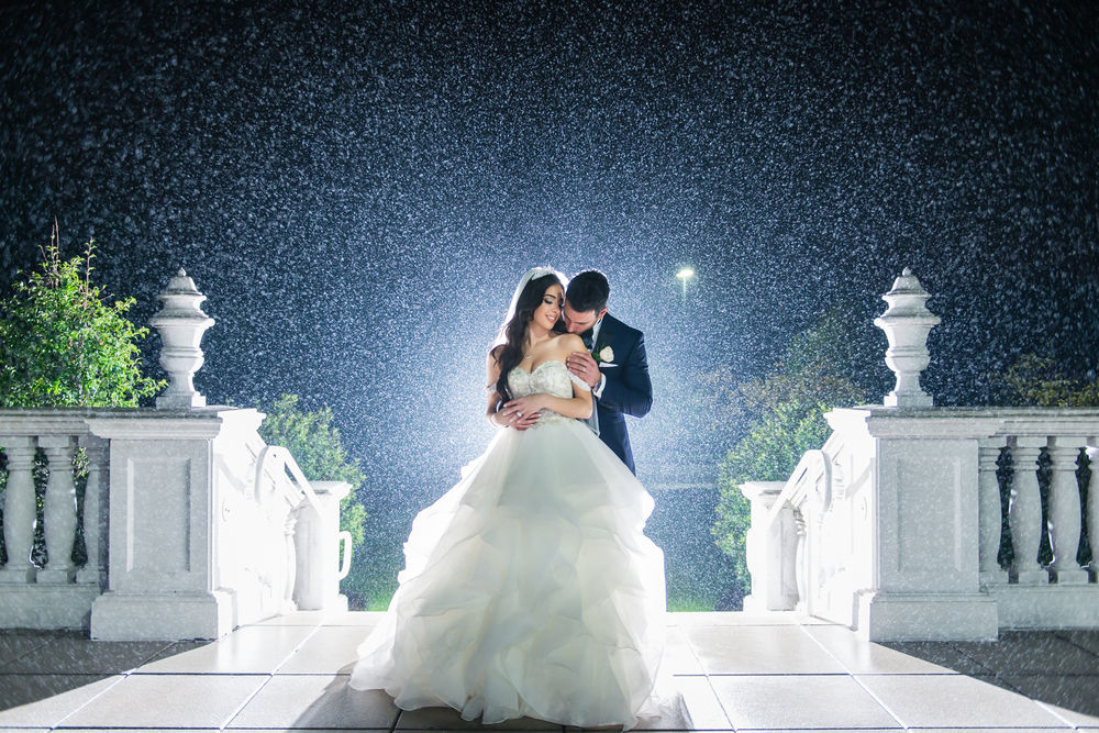 Wedding Photography by New Jersey Videography