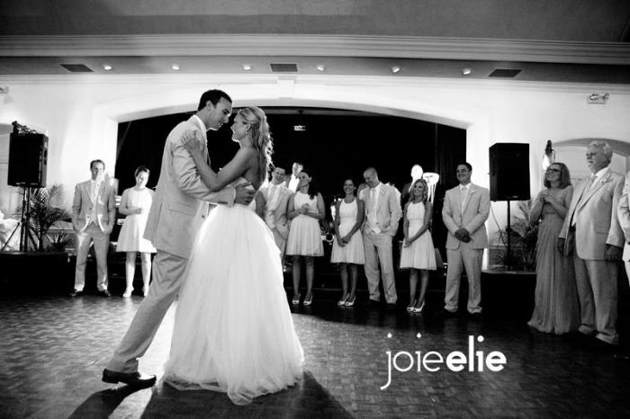 Wedding Photo Samples by Joie Elie Photography & Cinematography