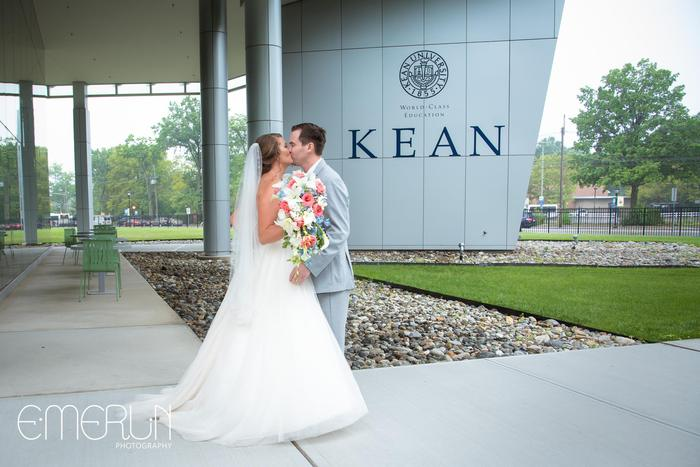 The Atrium at STEM | Weddings | Union County, NJ