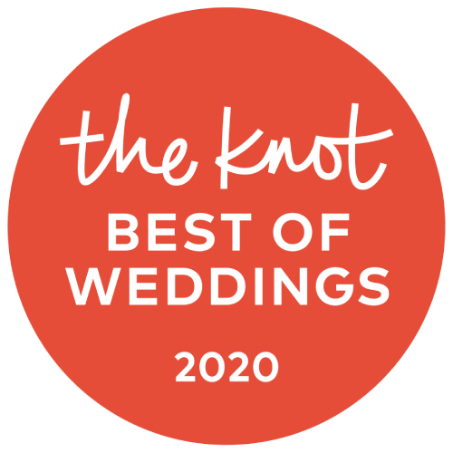 2020 Winners, Couples Choice and Best of Wedding Vendors